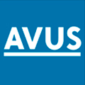Avus Group Seguros