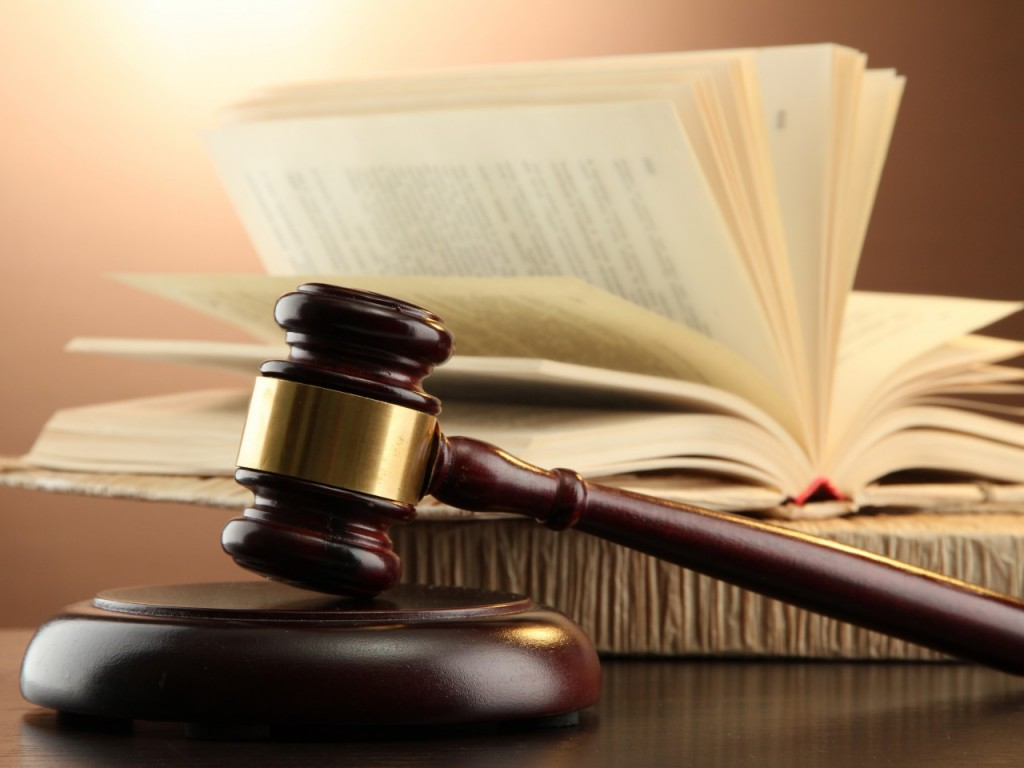 Penal J.M. Cámara y Asociados abogados